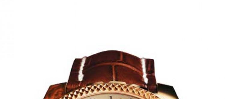 تاریخچه کمپانی برایت لینگ، از شروع تا اوج با Breitling