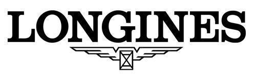 لوگوی کمپانی ساعت سازی لونژین