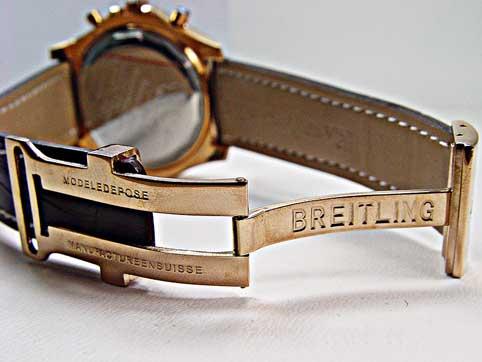 BREITLING-B-06