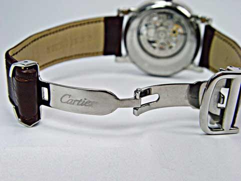 CARTIER-6022-05