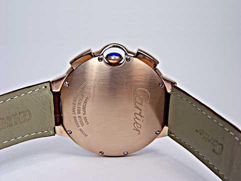 Cartier-7033 (3)