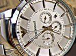 ساعت مچی مردانه امپریو آرمانی مدل 3265 سایت اشرافی