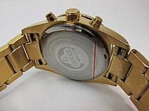 ساعت مچی مردانه گوچی مدل 95212 سایت اشرافی
