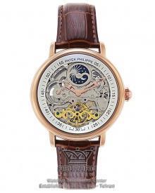 ساعت پتک فیلیپ PATEK PHILIPPE 850