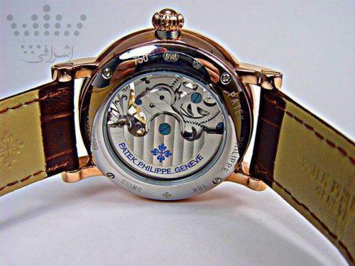 ساعت پتک فیلیپ 850-09