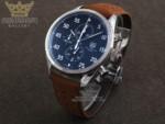 فروش ساعت تگ هویر Tag Heuer 50s