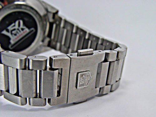 ساعت مچی تگ هویر مدل 8560 سایت اشرافی
