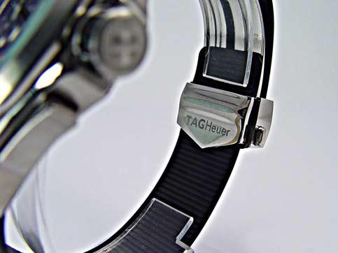 ساعت مچی تگ هویر مدل سی 25 سایت اشرافی