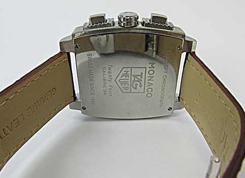 ساعت مچی تگ هویر مدل سی 30 سایت اشرافی