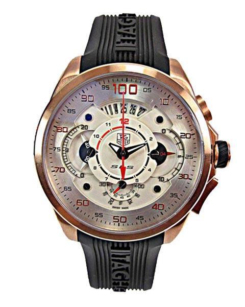 ساعت مچی تگ هویر مدل سی 40 سایت اشرافی