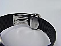 ساعت مچی تگ هویر مدل سی 41 سایت اشرافی