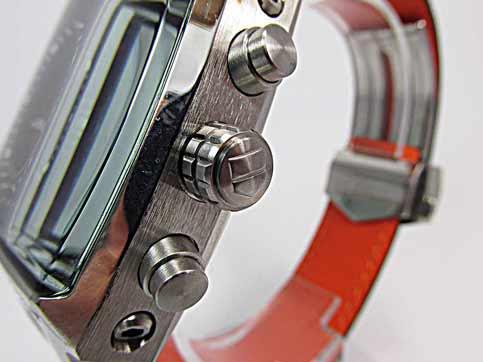 ساعت مچی تگ هویر مدل 12 سایت اشرافی