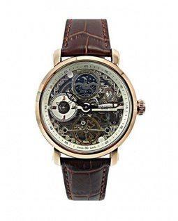 ساعت مچی مدل واشرون کنستانتین 74 سایت اشرافی