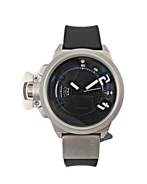 ساعت مچی مدل ولدر 325 سایت اشرافی