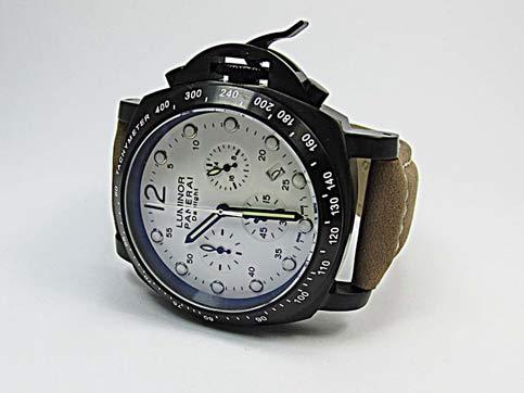 ساعت مچی مردانه لومینور پانرای مدل 20 اف سایت اشرافی