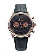 ساعت پتک فلیپ مدل 5919 https://ashraafi.com
