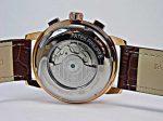 ساعت مچی موتورباز پتک فلیپ مدل 6110 سایت اشرافی