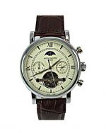 ساعت مچی موتورباز پتک فلیپ مدل 6987 سایت اشرافی https://ashraafi.com