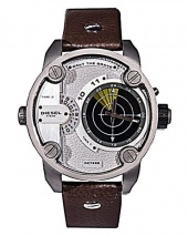 ساعت مچی دیزل مدل رادار | فروشگاه اشرافی