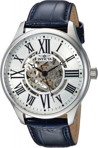 Invicta Automatic-self-Wind Watch