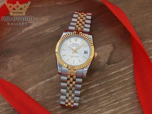 ساعت رولکس دیجاست Rolex Datejust-05