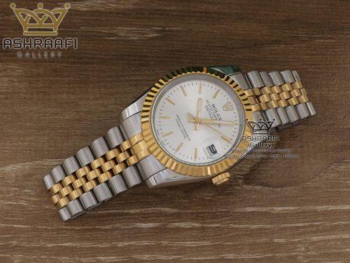 فروش دیجاست رولکس Rolex Datejust-05