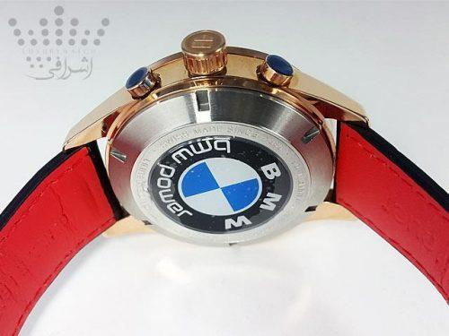ساعت تگ هویر BMW-05