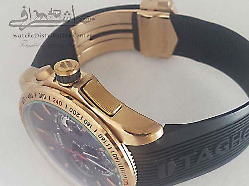 ساعت کپی تگ هویر گرند کررا