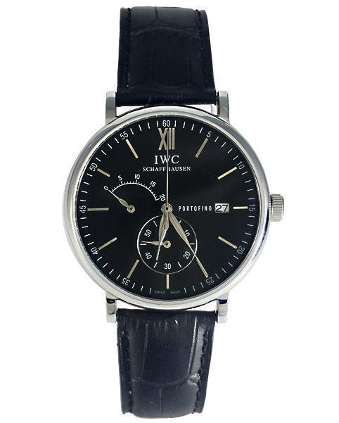 ساعت مچی IWC