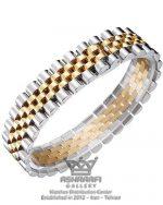 دستبند رولکس جوبیلی