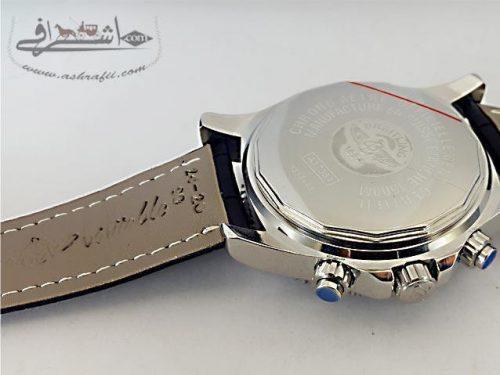 ساعت Breitling