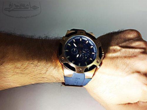 ساعت مچی Invicta TR-2