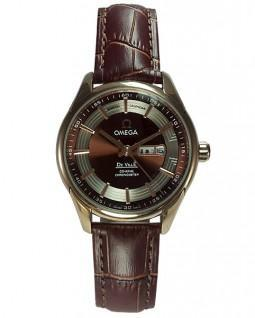 ساعت مردانه امگا دویل