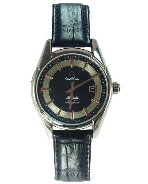 ساعت اتوماتیک Omega-DV-3