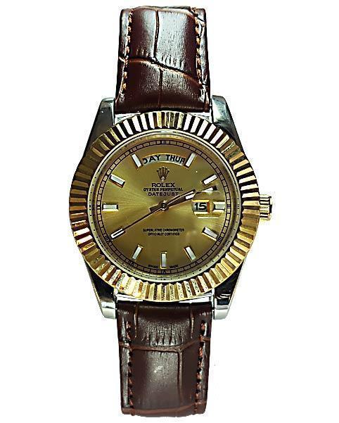 ساعت Rolex Datejust-Br