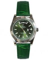 Rolex Datejust-GR