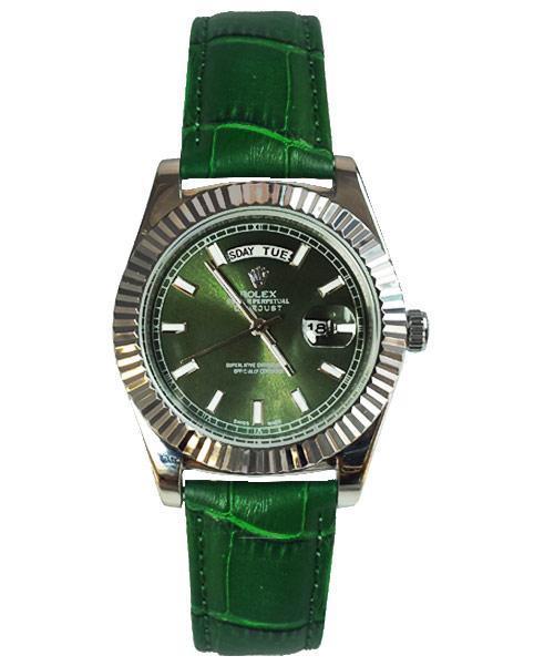 Rolex Datejust-GR-01