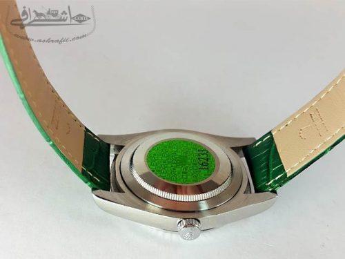 رولکس Rolex Datejust-GR