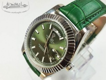 ساعت رولکس Rolex Datejust-GR