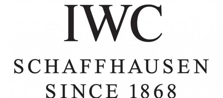 ساعت IWC – ساعت مچی آی دبلیو سی – اشرافی
