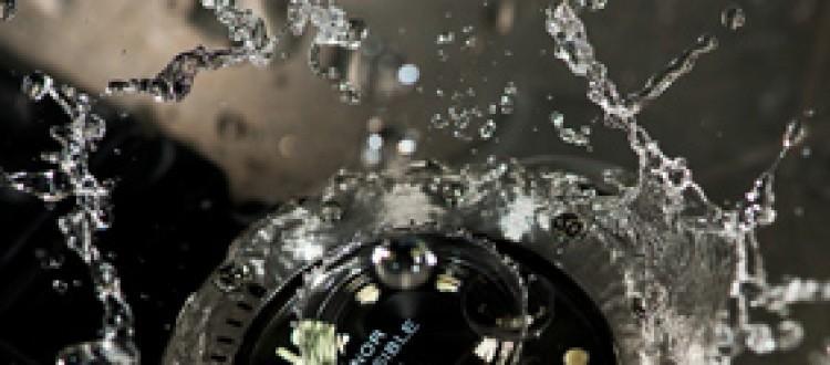 ساعت ضد آب – فروشگاه ساعت مچی اشرافی