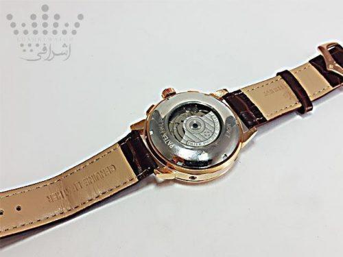 ساعت مچی PATEK PHILIPPE P82 -03