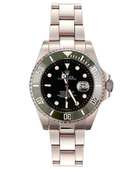 ساعت مچی ساب مارینر Rolex Submarriner-SG