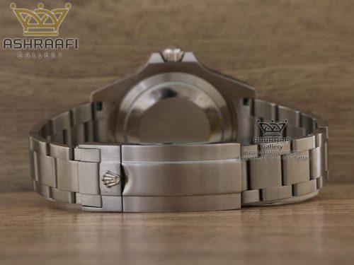 بند ساعت رولکس ساب مارینر تمام استیل Rolex-Submarriner-SG