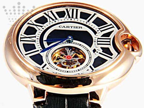ساعت کارتیر مدل CARTIER -025054