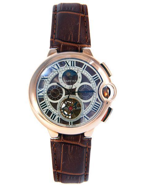 ساعت کارتیر مدل CARTIER 9070