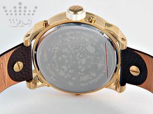 ساعت مردانه دیزل DIESEL R-146 | 06