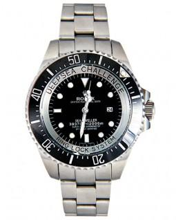 ساعت مچی Rolex sea-dweller-G