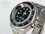 ساعت Rolex sea-dweller-G-02