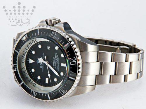 ساعت Rolex sea-dweller-G-03
